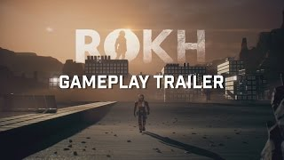 ROKH - Gameplay Trailer #2