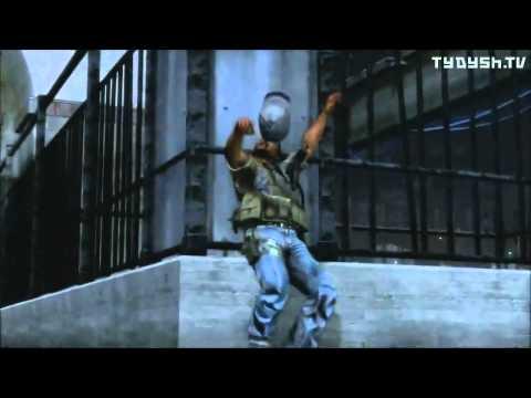 Max Payne 3 - злой пред-обзор.