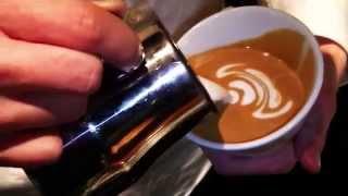 Latte'Art