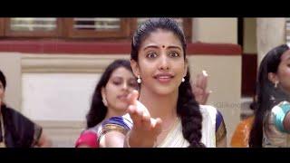Orey Orey Song Trailer From Hora Hori Telugu Movie