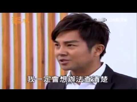 Phim Tay Trong Tay - Tập 428 Full - Phim Đài Loan Online