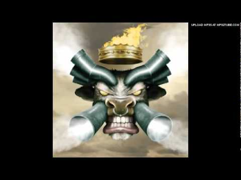 Monster Magnet - Ghost Story