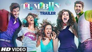 Tum Bin 2 | Official Trailer | Neha Sharma, Aditya Seal, Aashim Gulati