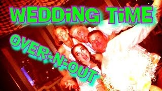 Wedding Day-Behind The Scenes-A Traditional Wedding-Part 3-T...