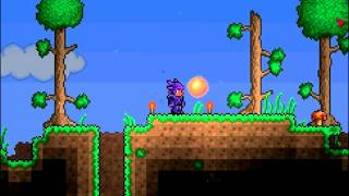 Terraria How To Get All The Armour Guide