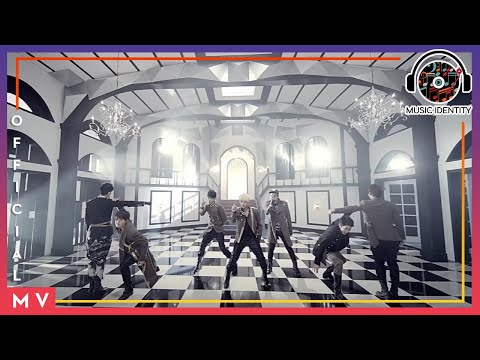 Make You Dance : Evo Nine [Official MV]