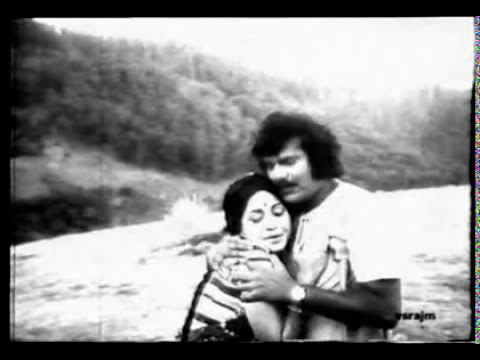 Sri Lankan Tamil Film Song -  Unnai Varainthene  Ullamathile
