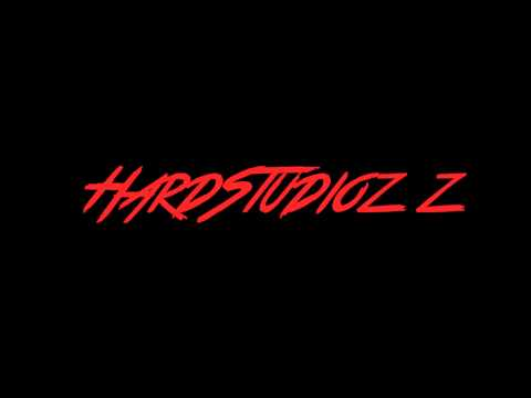 Calvin Harris -  Cuba and T Rex mashup