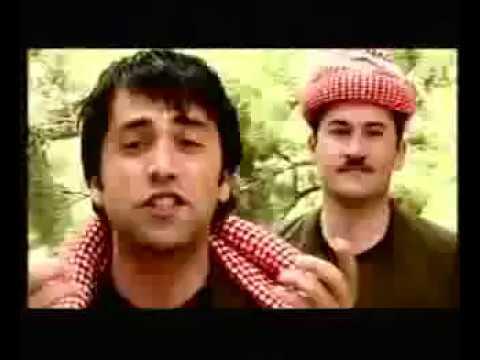اغاني كردية