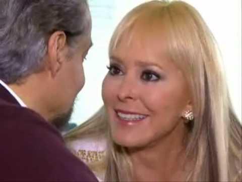 Margarita Gralia es Pamela Bullrich_12