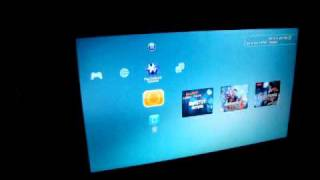 """LED SAMSUNG 32"""" Series 5 FULLHD Defecto De TV O De Modelo"""