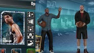 NBA 2K14 PS4 My Team The Diamond Challenge!