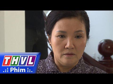 THVL   Song sinh bí ẩn - Tập cuối[8]: Bà Xuân bị cảnh sát bắt