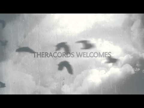 Theracords welcomes Aeros - Announcement Video