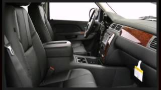 2003 Chevy Suburban 2500 LT 4X4 8.1L V8, Allison Auto, LOADED!!! CLEAN! CALL JOHN RAWLINS videos