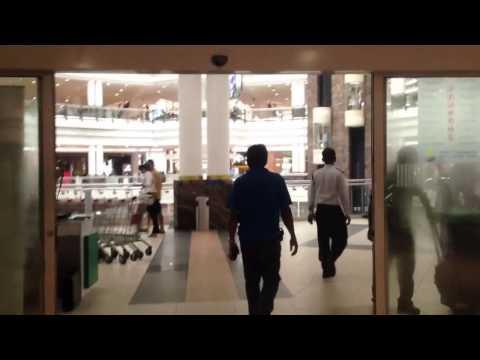 City Center Mall Doha, Qatar