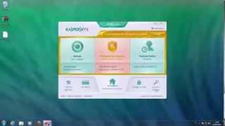 Kaspersky Pure 3 0 Key And Crack