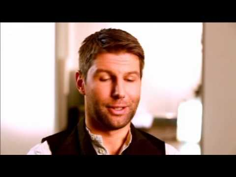 Thomas Hitzlsperger announces he is gay: 'The time is right'  9/1/2014