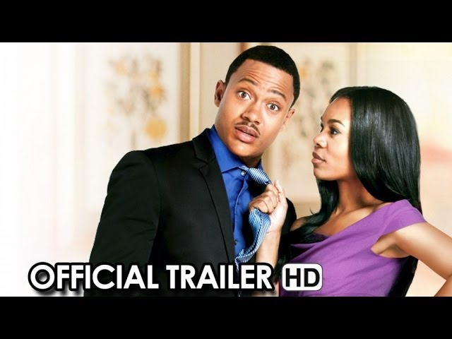Think Like A Man Too Official Trailer #1 (2014) HD