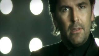 Thomas Anders - Independent Girl