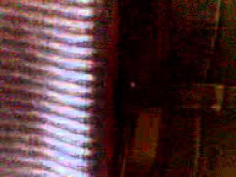 Clip quay len trong gio Sinh Vat lop 12a7k45 ly tu trong