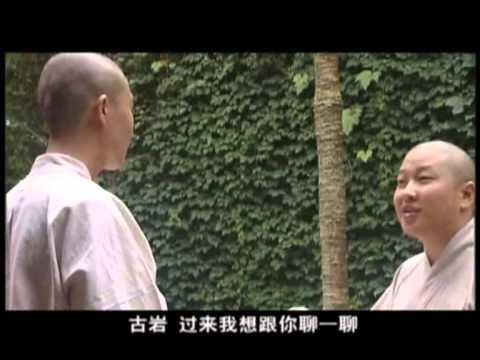 Phim Truyện Phật Giáo Trưởng Lão Hư Vân - Trăm Năm Hành Đạo Tập 4/20