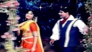 Baharon Phool Barsao Rajendra Kumar & Vyjayanthimala