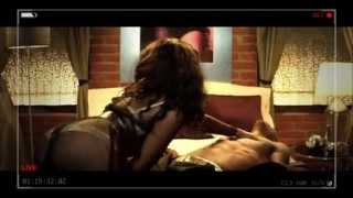 Teairra Mari ft. 2 Chainz - U Did That