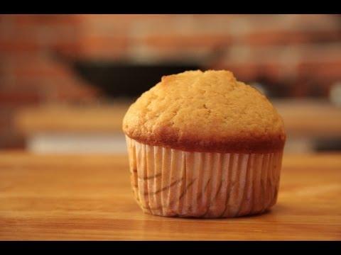 Domowy Przepis, Przepyszne Muffiny, Smaczne i proste Babeczki, Muffins, Cupcakes