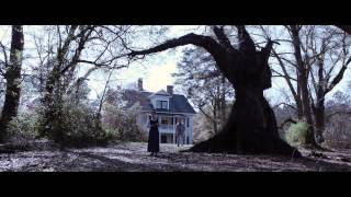 Expediente Warren: The Conjuring Trailer En Español HD