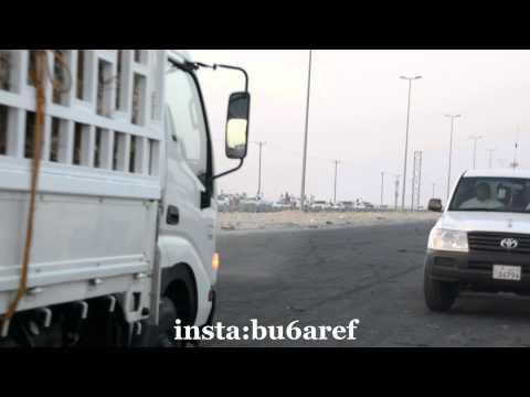 تقحيص زدات جياتي سكاريب خط العريض 6-7-2014