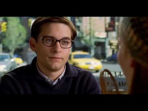 Spiderman 2 Trailer [HD]