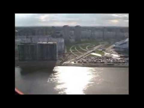 Уровень воды в Амуре у Хабаровска может подняться выше восьми метров