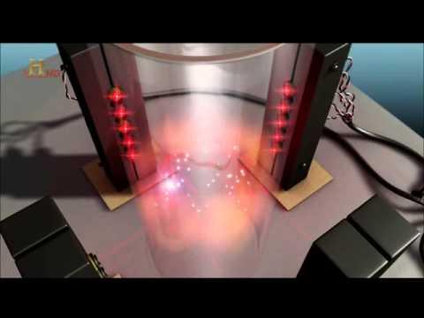 Tajomstvá vesmíru - Neobjasnené záhady