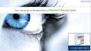 Can C Eye Drops Reviews