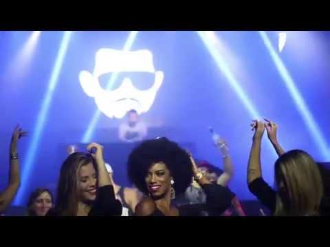Dennis - Lindona - Feat. Mc Guime, Mc Bola e Nego Blue [Clipe Oficial]