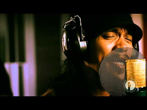 The Chongkeys feat. Jid Pascual - Zion | Tower Sessions S01E11