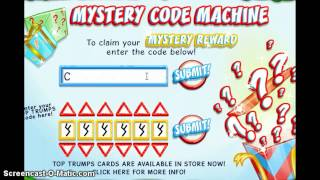 Binweevils Rare New Codes For 2014