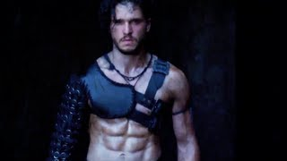 Pompeii Trailer 2014 Movie Official 2013 Teaser [HD