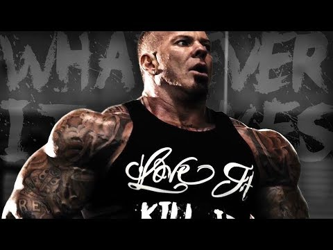 RICH PIANA $$ SUCCESS MOTIVATION TRAILER