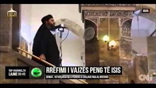 Revista Televizive e Mbrmjes, 10 Shtator 2015  Top Channel Albania  News  Lajme