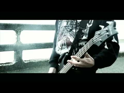 SAVING GRACE - OAXACA [Official] (Christian Metal)