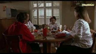 Uncle P Movie Part. 1