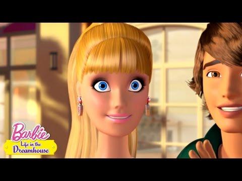 Barbie - Invázia klonov 3