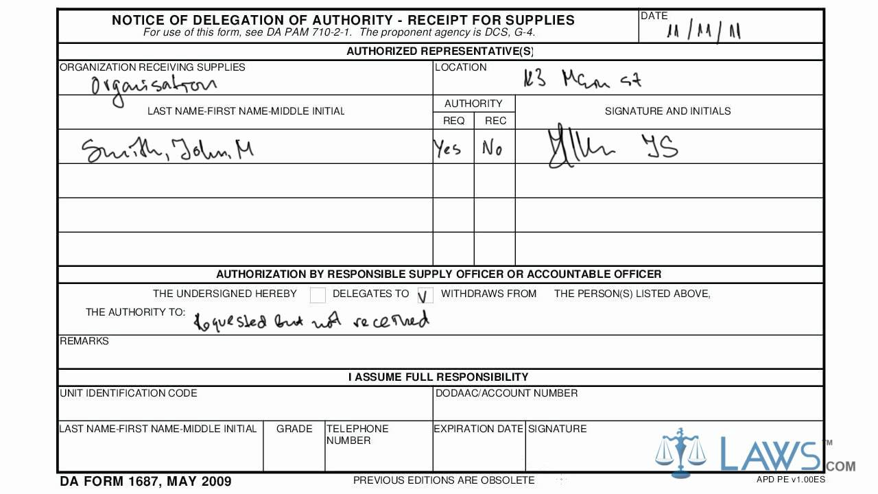 multiple signatures pdf fill & sign