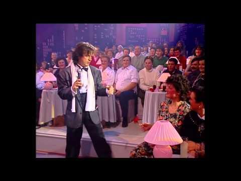 Rudy La Scala - Mi Vida Eres Tu