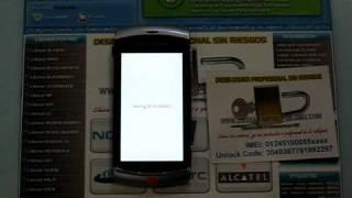 Liberar Sony Ericsson Vivaz U5i Por Codigo Imei, Unlock