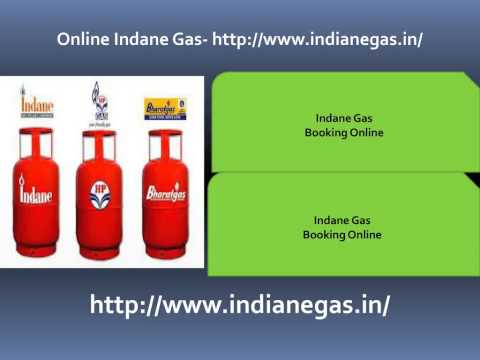 download kyc form of indane gas