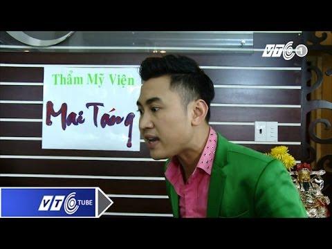 Táo quân 2014: Tập 2 - Bản full | VTC