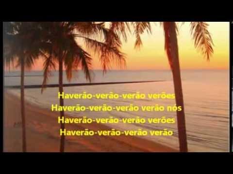 Carlinhos Brown (Part. Quésia Luz) Vc, O Amor e Eu